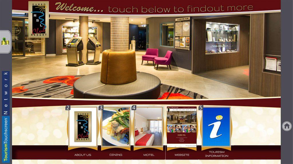 Dubbo RSL Club & Resort